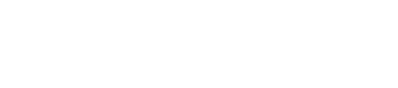 TR Möbelhalle Logo